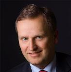 Prof. Dr. Thomas Bahlinger - Der Kundenorientierte