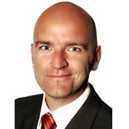 Prof. Dr. Christian Langenbach - Der E-Learning-Experte